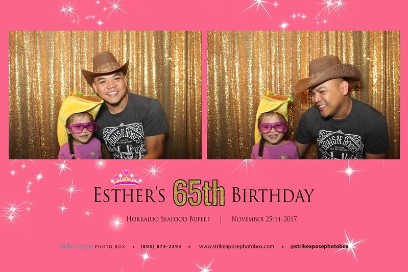 Esther_65th_bday_Prints_ (14).jpg