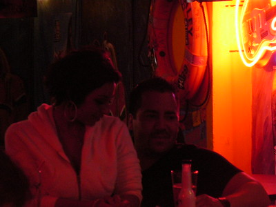 2008-02 Idiocracy at Taco Beach