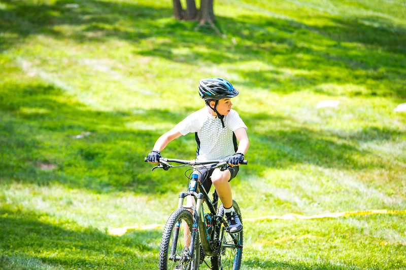 19_Biking-31.jpg