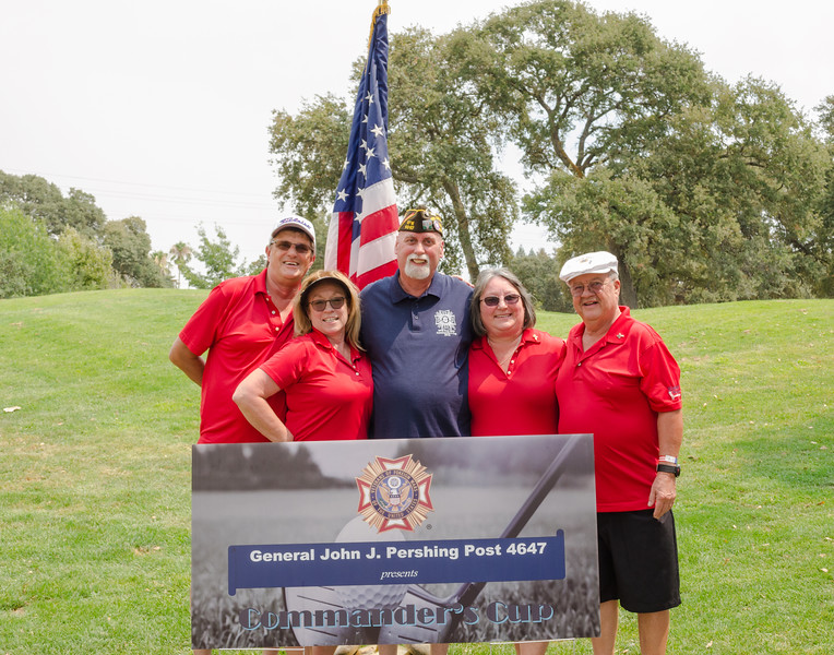 2018 VFW Post 4647 Commanders Cup Golf Tournament at Cherry Island Golf Course photos by Chrysti Tovani-103.jpg