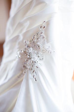 Harter Wedding