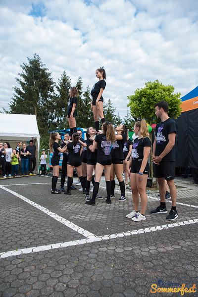 2018-06-15 - KITS Sommerfest (108).jpg