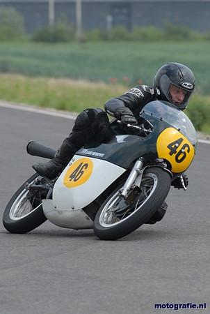 ONK races Oss - 28 mei 2007