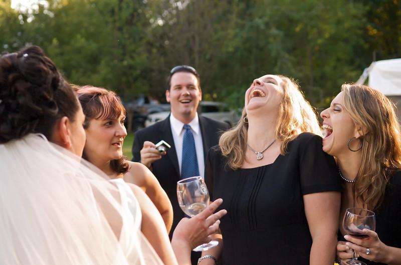 erin_dave_wedding_232.jpg
