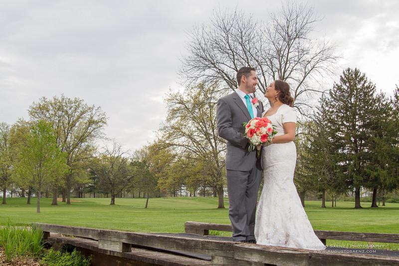 LUPE Y ALLAN WEDDING-8576.jpg