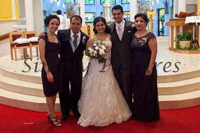 After Wedding  (9) copy