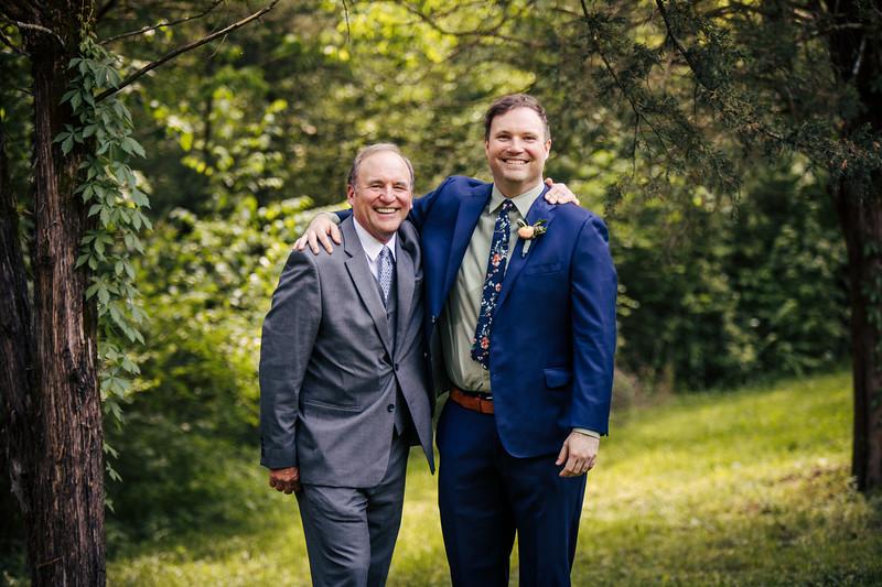 49-CK-Photo-Fors-Cornish-wedding.jpg