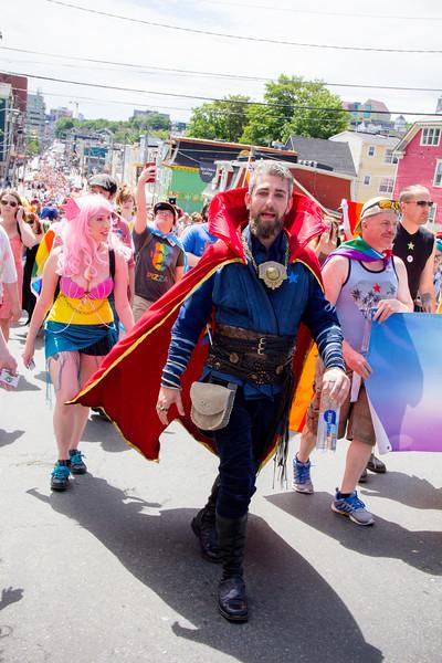 pride2017IMG_4356.jpg