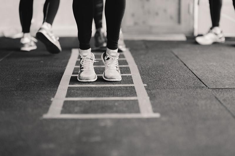 gym-new-31.jpg