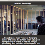 WOMAN'S BUILDING 09.png