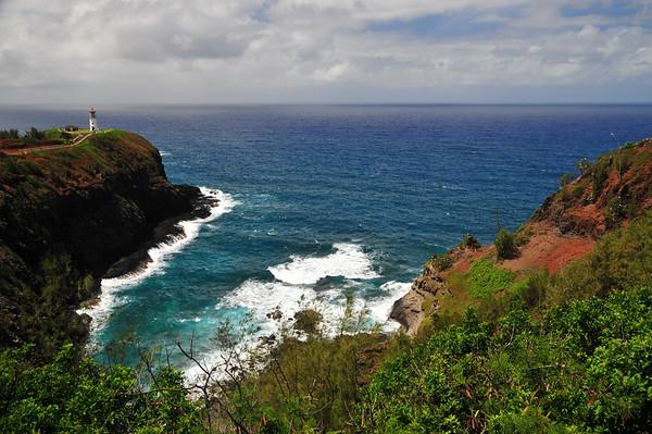 Kauai 6-2016