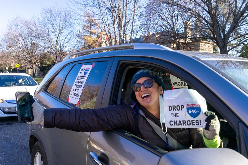 2020 11 27 TCC4J Drop the Charges Car Caravan to Gov Walz Mansion-37.jpg