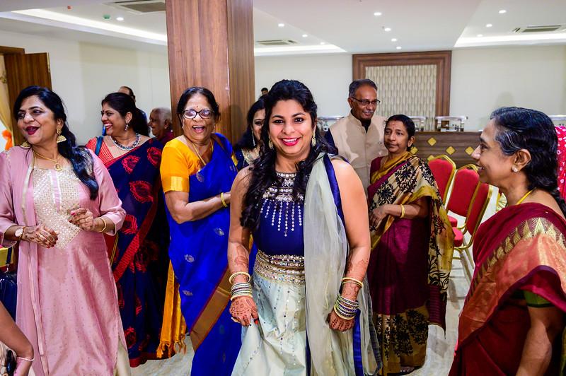 2019-12-Ganesh+Supriya-3869.jpg