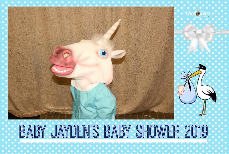 Jayden Baby Shower42.jpg