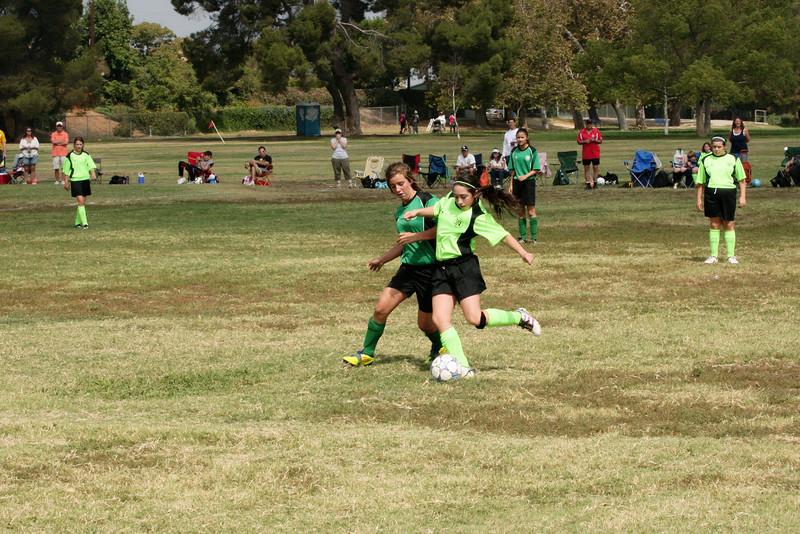 Soccer2011-09-17 11-12-45.JPG