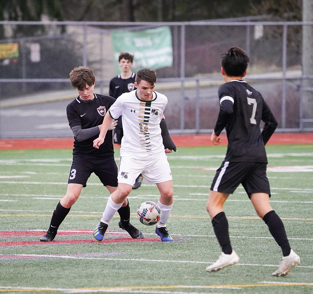 2019-03-22 Varsity vs Marysvill-Getchell 057.jpg