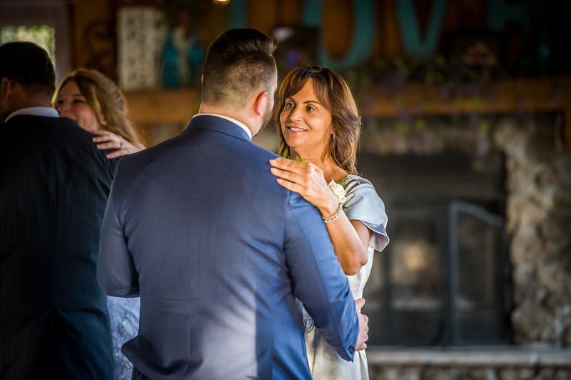 Kupka wedding photos-990.jpg