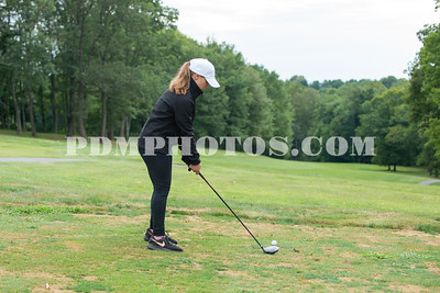 AD @ Hillsborough Golf Club 08-23-2019