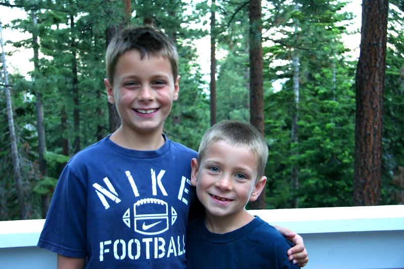 2010_Tahoe_Tahoe_Connor&Ryan.JPG