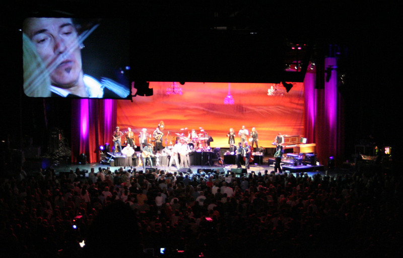 8717 Springsteen Concert.jpg