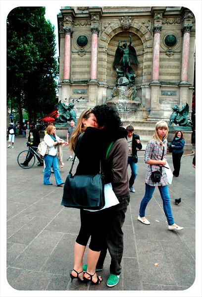 Paris-04 231.jpg
