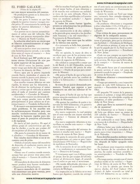 ford_galaxie_junio_1963-05g.jpg