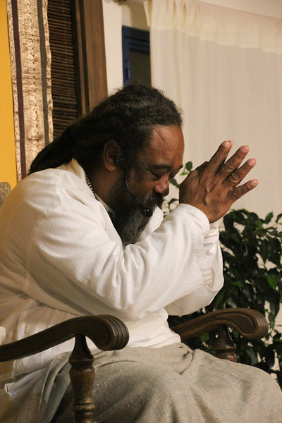 20141130_Sunday Satsang web248.jpg