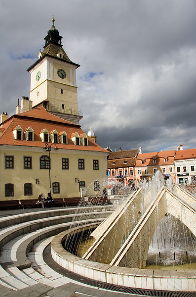 brasov-city-hall-and-fountain-transylvania-romania.jpg