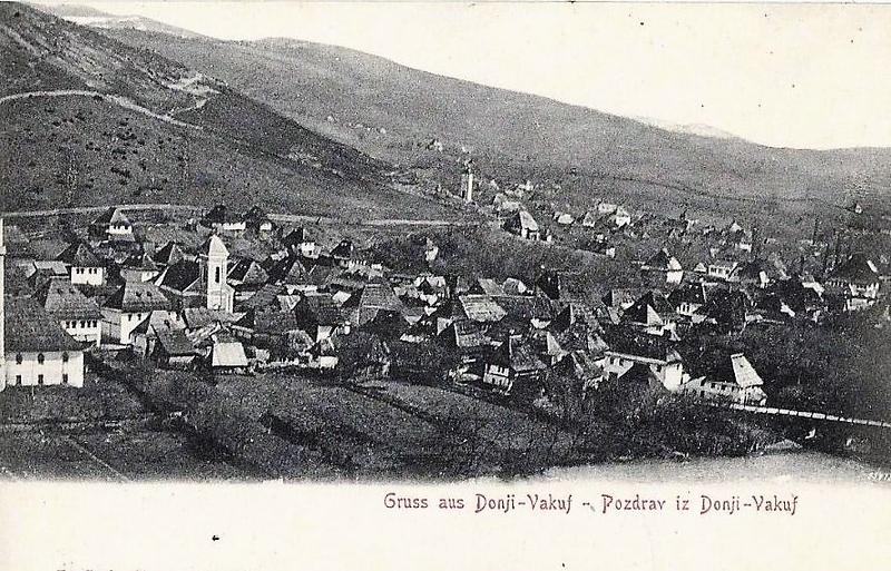 Donji Vakuf-x.jpg