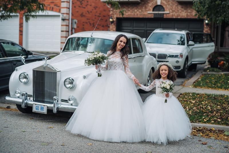 2018-10-20 Megan & Joshua Wedding-296.jpg