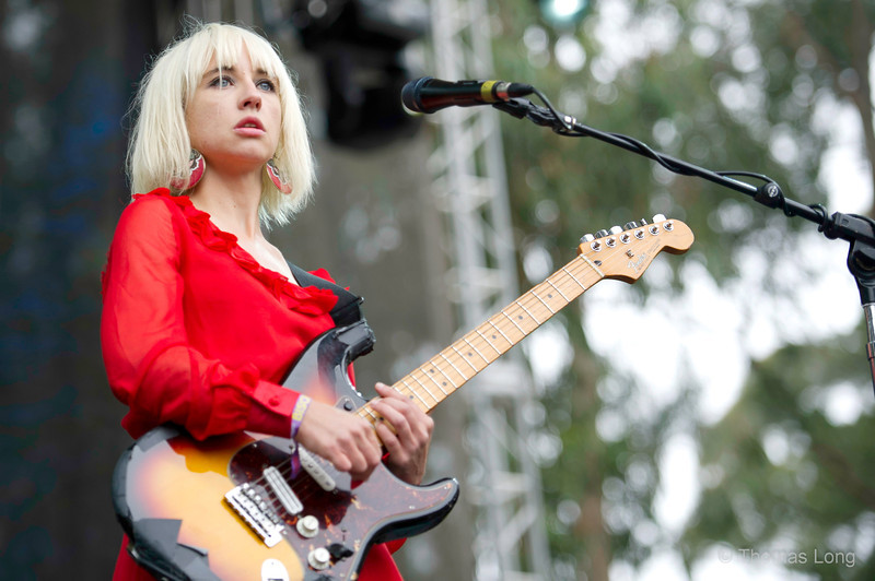 The Joy Formidable-028.jpg