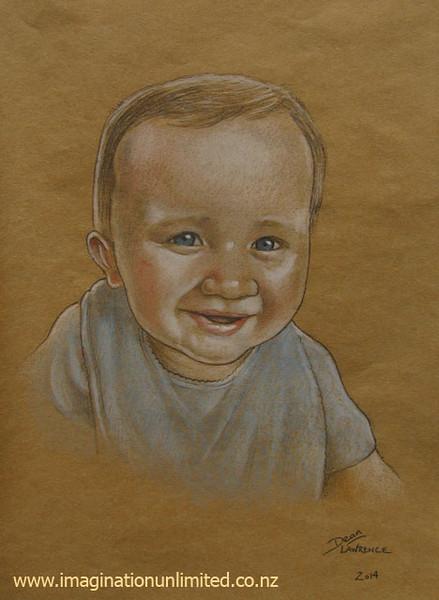 Portrait of Zep...jpg