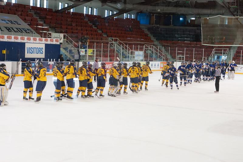 20130310 QWHockeyvsUBC 759.jpg