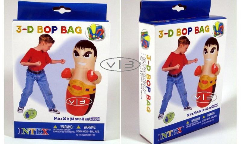 IF- BOP- BX- Boxing.jpg
