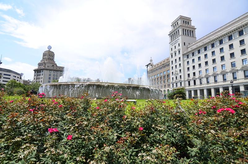 Barcelona Day 5-5.JPG