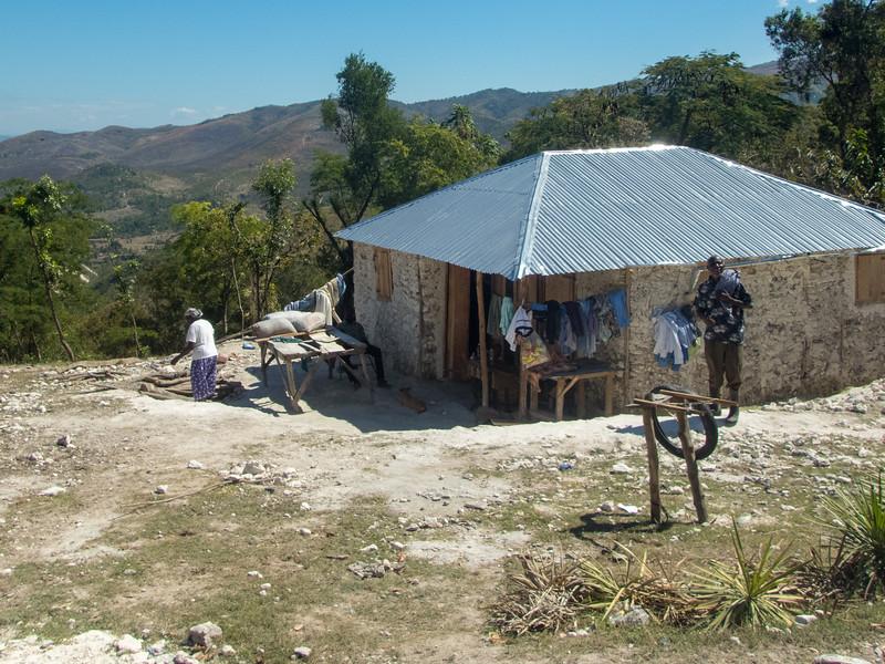 Haiti-2080294.jpg