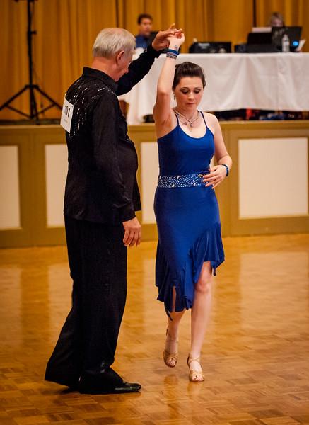 Dance_masters_2016_comp-0494.JPG