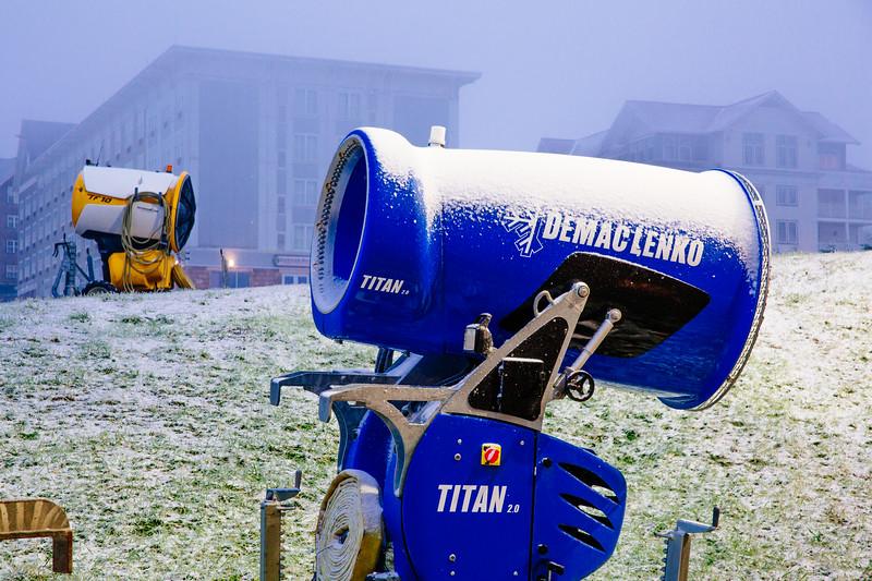First Snow-3087.jpg