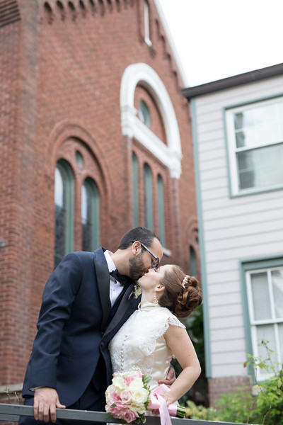 Houston Wedding Photography ~ Sheila and Luis-1471.jpg
