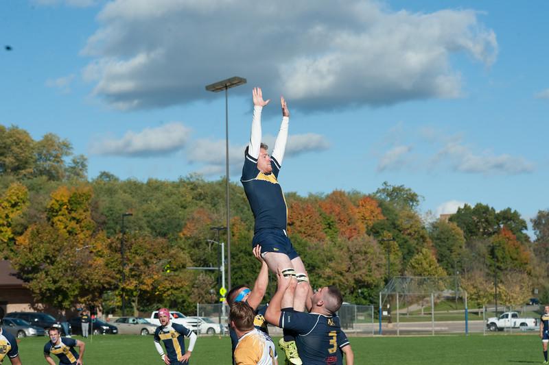 2016 Michigan Rugby vs. John Carroll 118.jpg