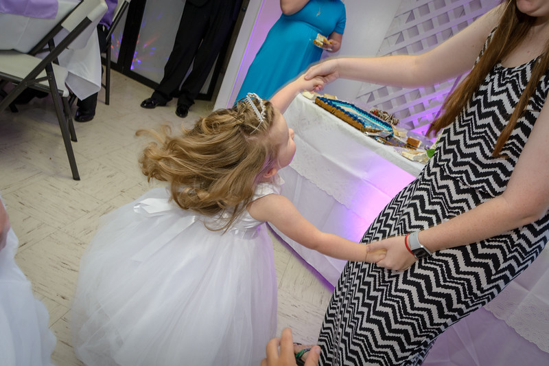 Kayla & Justin Wedding 6-2-18-492.jpg