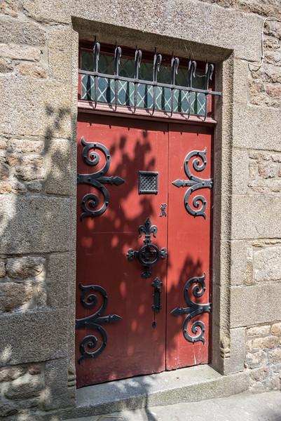150605_Mont-Saint-Michel_173.jpg