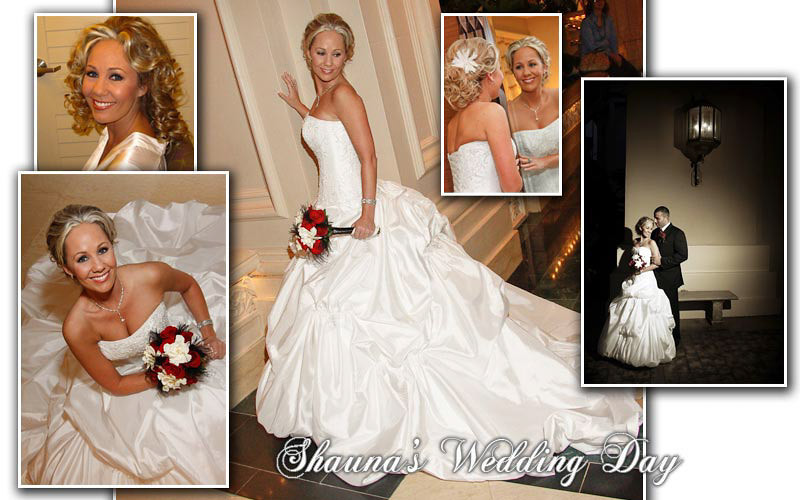 las-vegas-wedding-photos-029-Shauna.jpg