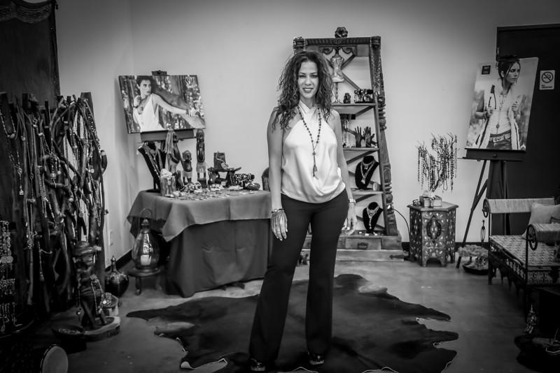 Linda Kasian Photography-0016.jpg