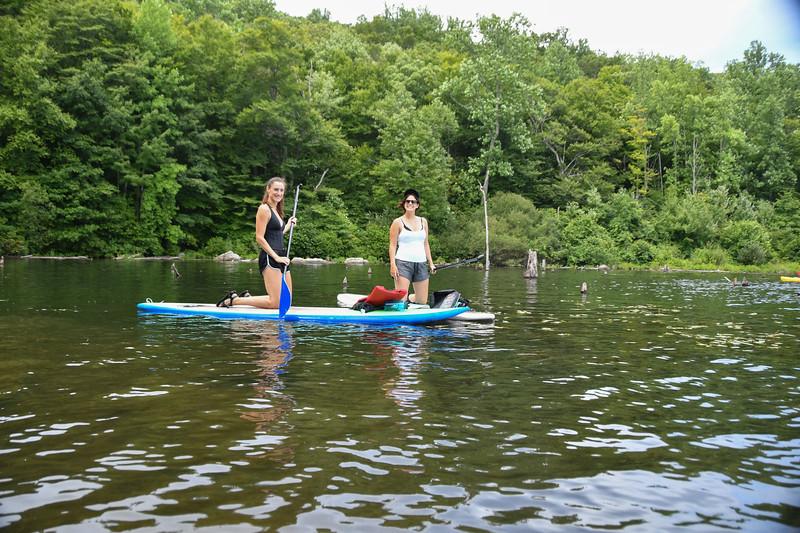 2018-07-21 Monksville Reservoir Kayaking-DSC_4334-005.jpg