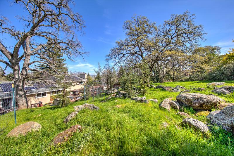 3470 Patterson Way El Dorado Hills CA-36.jpg