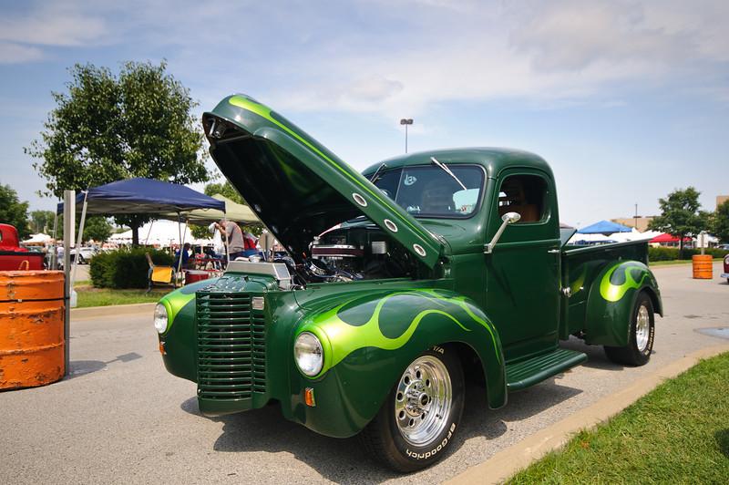 2011 Kentucky NSRA-2673.jpg