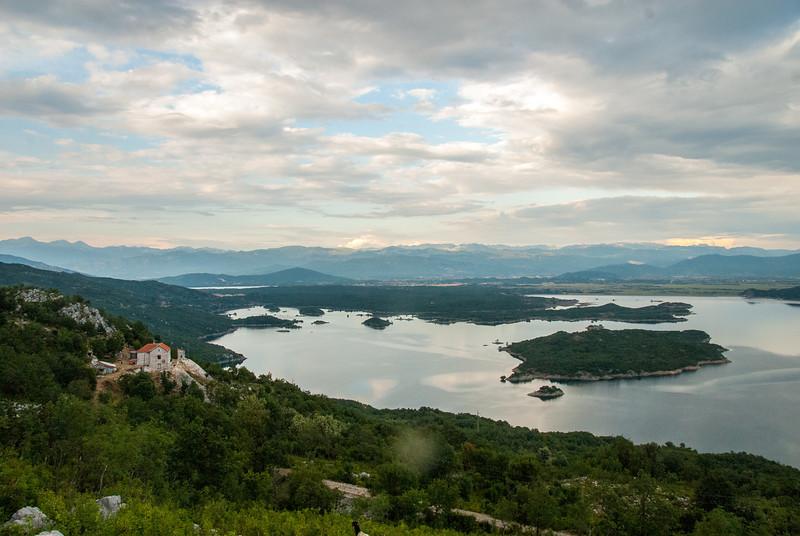 20130710_Montenegro_2.jpg