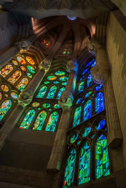 Barcelona_Aug_2016-278.jpg