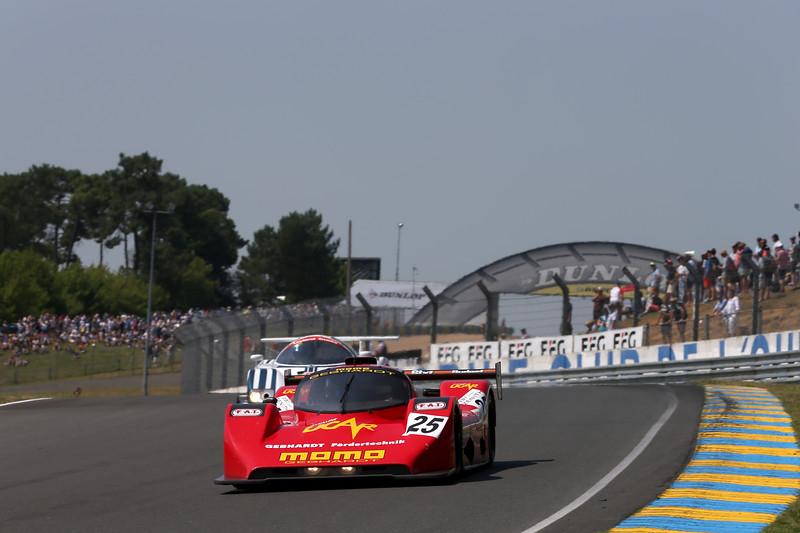Le-Mans-Classic-2018-065.JPG